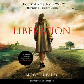 Liberation thumbnail