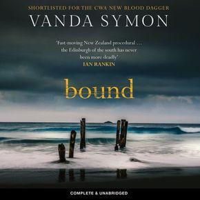 Bound thumbnail