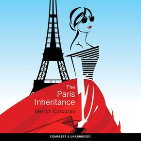 The Paris Inheritance thumbnail