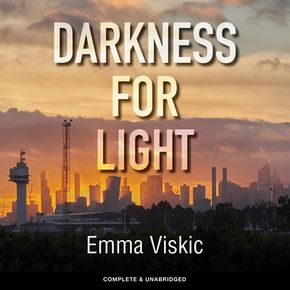 Darkness For Light thumbnail