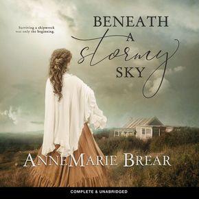 Beneath A Stormy Sky thumbnail