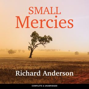 Small Mercies thumbnail