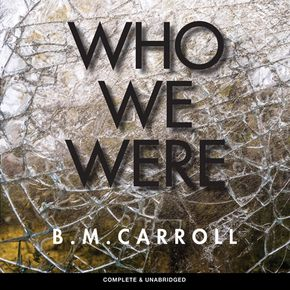 Who We Were thumbnail