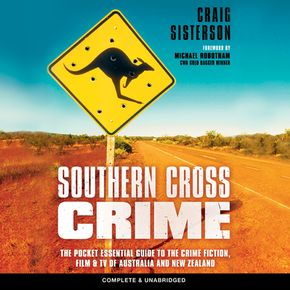 Southern Cross Crime thumbnail