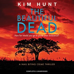 The Beautiful Dead thumbnail