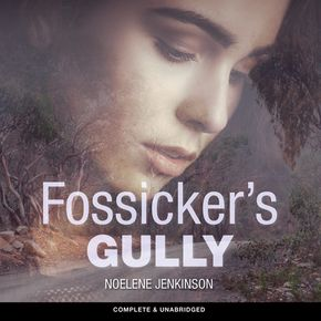 Fossicker's Gully thumbnail