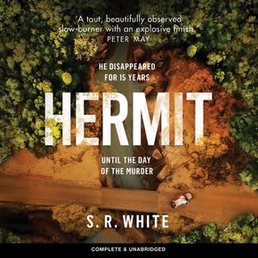 Hermit thumbnail
