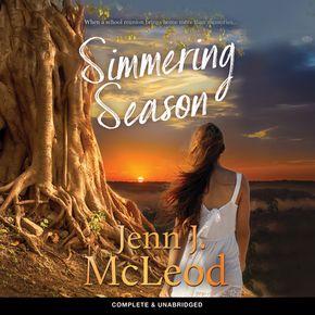 Simmering Season thumbnail