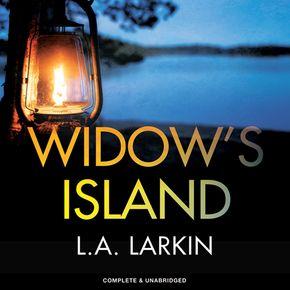 Widow's Island thumbnail