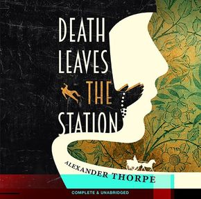 Death Leaves The Station thumbnail