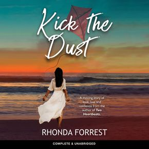 Kick The Dust thumbnail