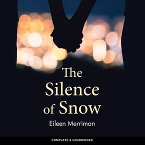 The Silence Of Snow thumbnail