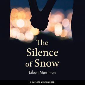 The Silence of Snow thumbnail