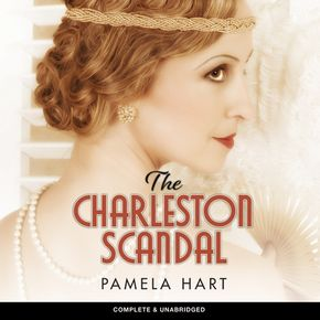 The Charleston Scandal thumbnail