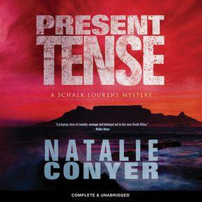Present Tense thumbnail