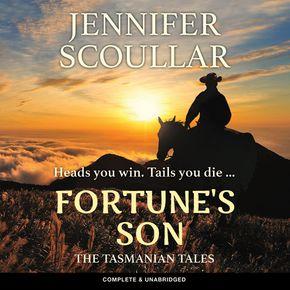 Fortune's Son thumbnail