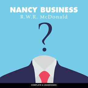 Nancy Business thumbnail