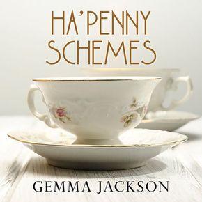 Ha'penny Schemes thumbnail