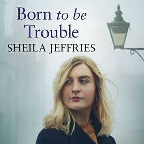 Born To Be Trouble thumbnail