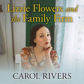 Lizzie Flowers And The Family Firm thumbnail