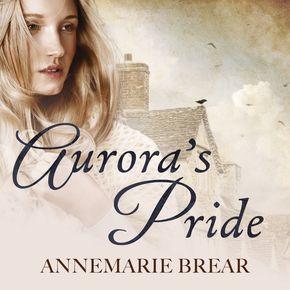 Aurora's Pride thumbnail