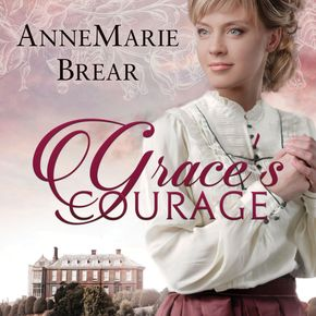 Grace's Courage thumbnail