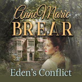 Eden's Conflict thumbnail