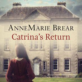 Catrina's Return thumbnail