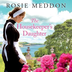 The Housekeeper's Daughter thumbnail