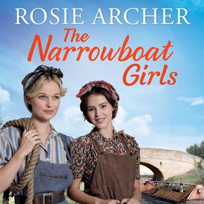 The Narrowboat Girls thumbnail