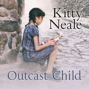 Outcast Child thumbnail