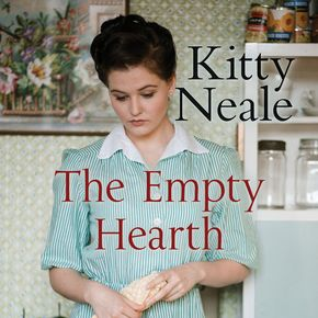 The Empty Hearth thumbnail