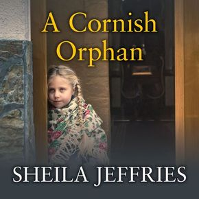 A Cornish Orphan thumbnail