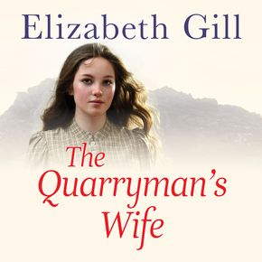 The Quarryman's Wife thumbnail