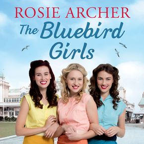The Bluebird Girls thumbnail