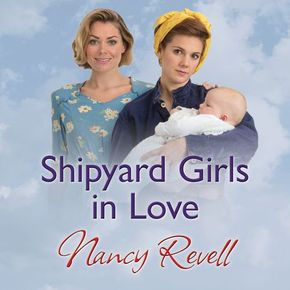 Shipyard Girls In Love thumbnail