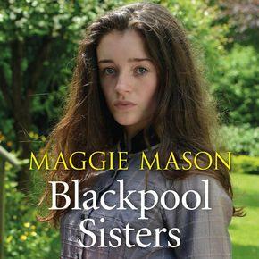 Blackpool Sisters thumbnail
