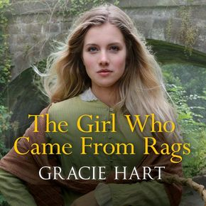 The Girl Who Came From Rags thumbnail