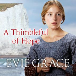 A Thimbleful Of Hope thumbnail
