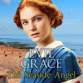 The Seaside Angel thumbnail