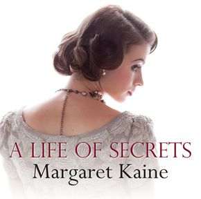A Life Of Secrets thumbnail