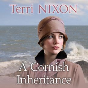 A Cornish Inheritance thumbnail