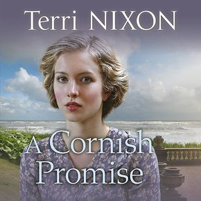 A Cornish Promise thumbnail