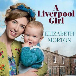 A Liverpool Girl thumbnail