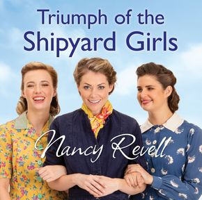 Triumph of the Shipyard Girls thumbnail