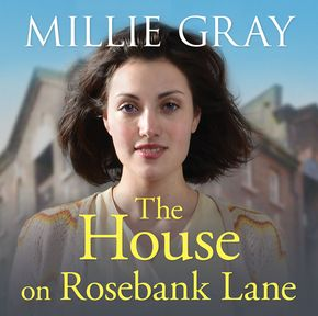 The House On Rosebank Lane thumbnail