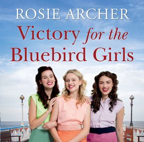 Victory For The Bluebird Girls thumbnail