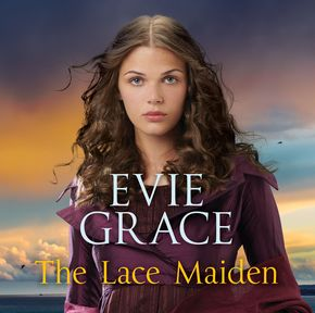 The Lace Maiden thumbnail