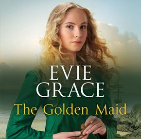 The Golden Maid thumbnail