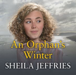 An Orphan's Winter thumbnail